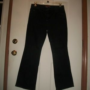 Tommy Hilfiger Hope bootcut jeans 12R